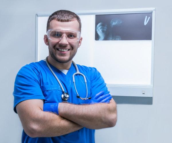neurochirurgia poradnia